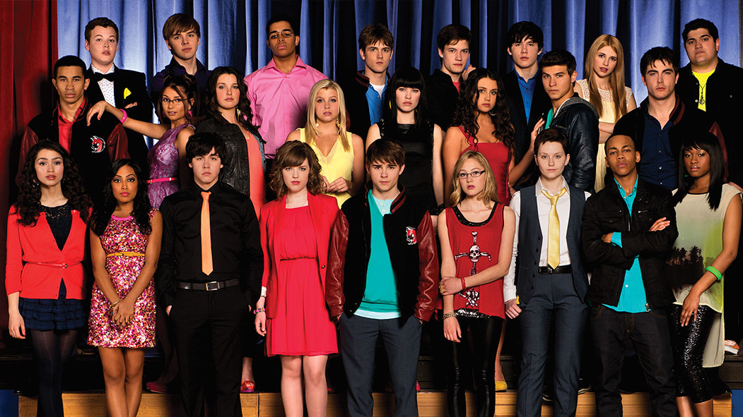 degrassi the next generation season 1 torrent